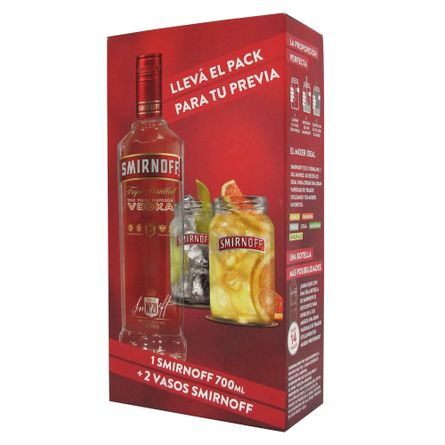 Smirnoff-.Vodka-750-ml-2-Vasos-de-Regalo-2005986