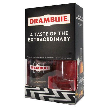 Drambuie-Licor--750-ml-.Copa-de-regalo-2006038
