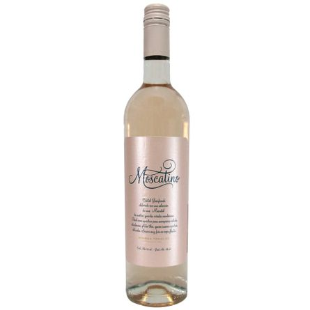 Moscatino-Moscastel-750-ml-2006029