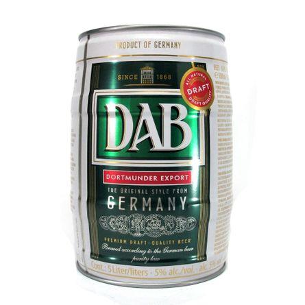 Dab-Barril-5000-ml-2006061