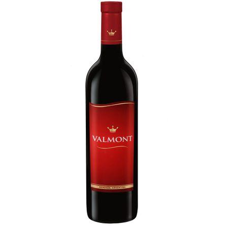 Valmont-.-Tinto-.-750-ml-Botella
