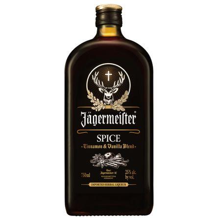 Jagermeister-SPICE-Licor-de-Hierbas-700-ml-Botella
