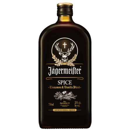Jagermeister-SPICE-Licor-de-Hierbas-700-ml-Botella