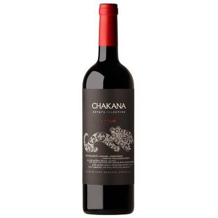 Chakana-Estate-Selection-.-Red-Blend-.-750-Ml-Botella