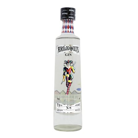 Arlequin-.-Gin-.-750-Ml-Botella