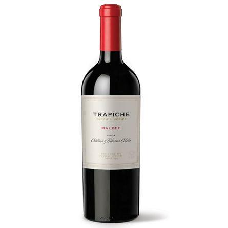 Terroir-Series-Finca-Coletto-Malbec-750-ml-Botella