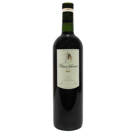 Viñas-De-Narvaez-Syrah-.-750-Ml-Botella