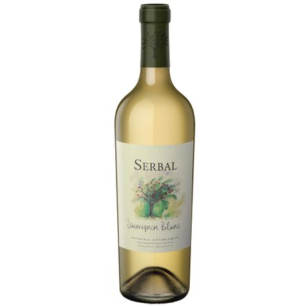 Serbal-.-Sauvignon-Blanc-.-750-Ml-Botella