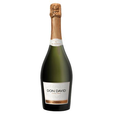 DON-DAVID-ESPUMANTE-EXTRA-BRUT-.-750-ML---Botella