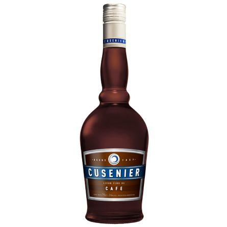 -SALE-.-Cusenier-Cafe-.-Licores-.-750-ml-Botella