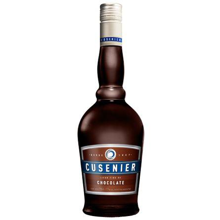 -SALE-.-Cusenier-Chocolate-.-Licores-.-700-ml-Botella