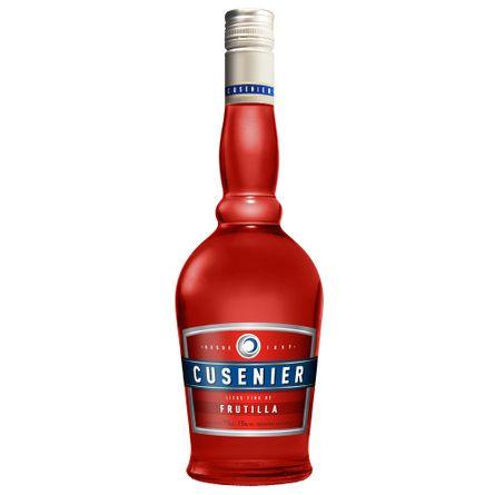 -SALE-.-Cusenier-Frutilla-.-Licores-.-750-ml-Botella