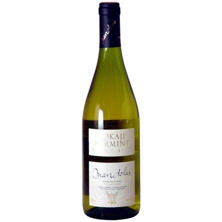 -SALE-.-Oremus-Tokaji-Cosecha-1997-Dry-.-Blend-Blanco-.-750-Ml-Botella