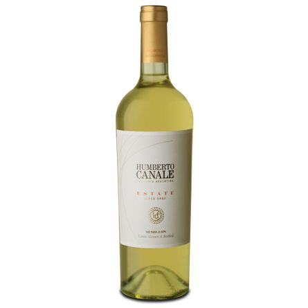 -SALE-Humberto-Canale-Estate-Semillo-750-Ml-Botella