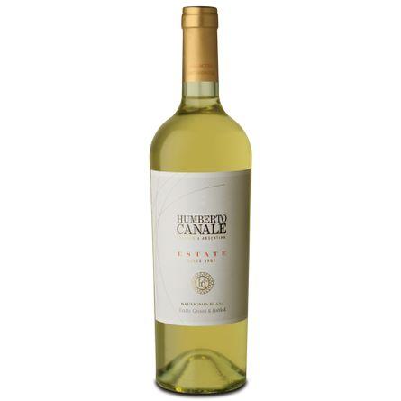 -SALE-Humberto-Canale-Sauvignon-Blanc-750-Ml-Botella