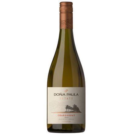 Doña-Paula-Estate-Chardonnay-750-Ml-Botella
