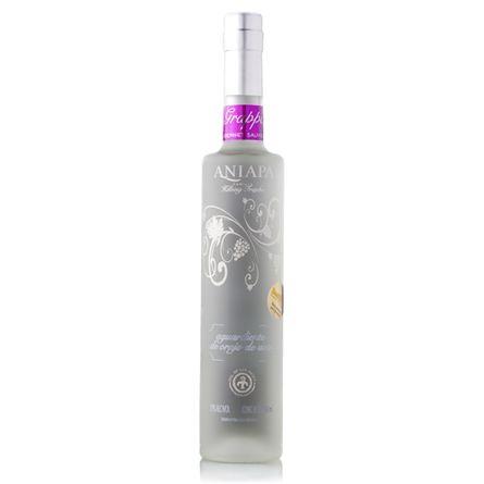 Aniapa-Cabernet-Sauvignon-|-Grappa-500-Ml-Botella