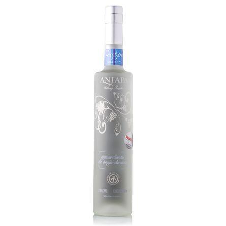 Aniapa-Malbec-|-Grappa-500-Ml-Botella