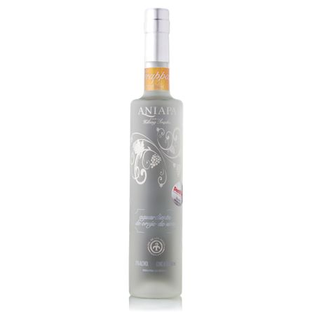 Aniapa-Syrah--|-Grappa-500-Ml-Botella