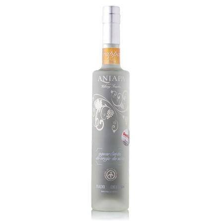 Aniapa-Syrah--|-Grappa-500-Ml-Botella