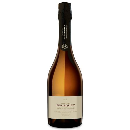 Domaine-Bousquet-Champenoise-.-Espumante-Extra-Brut-.-750-ml-Botella