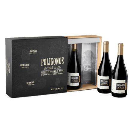 Poligonos-Del-Valle-de-Uco-.-3-X-750-ml-.-Estuche-x-3-Botellas-Producto
