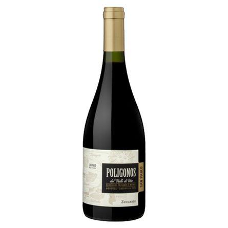Poligonos-San-Pablo-.-Malbec-.-750-Ml-Producto