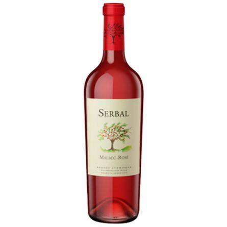 Serbal-.-Rosado-.-750-Ml-Producto