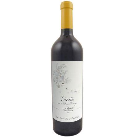 Siesta-Cabernet-Sauvignon-750-ml-Botella