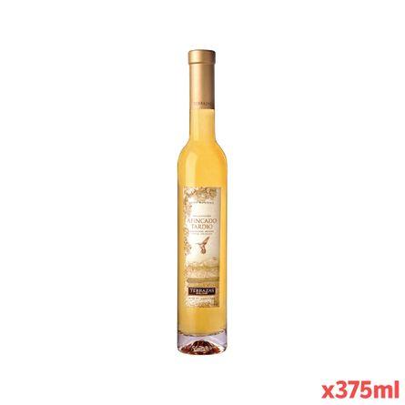 Afincado-Single-Vineyards-Tardio-375-Ml-Botella