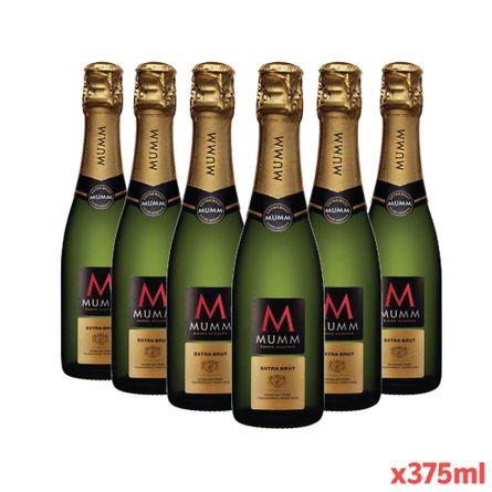 Mumm-Cuvee-Reserve-Extra-Brut-12-x-375-ml-Botella