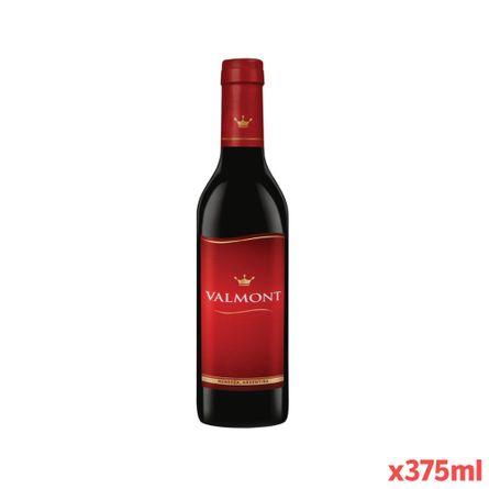 Valmont-Tinto-375-ml-Botella