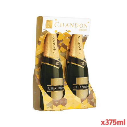 Chandon-Twin-Pack-Extra-Brut-375-ml-Botella