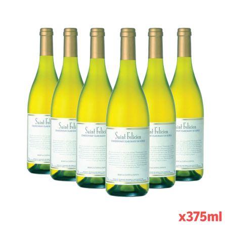 Saint-Felicient-Chardonnay-12-X-375-Ml-Botella