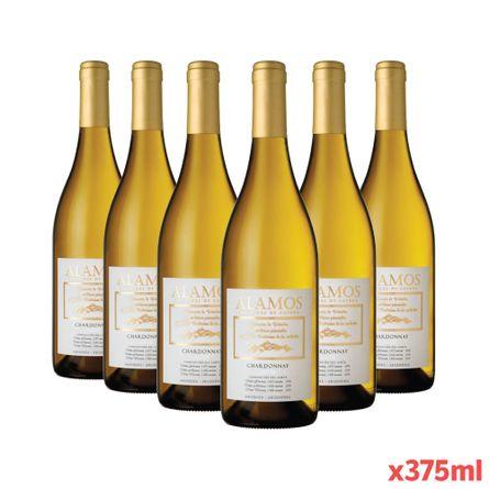 Alamos-Chardonnay-12-X-375-Ml-Botella