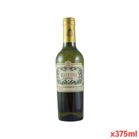 Rutini-Coleccion-Sauvignon-Blanc-375-Ml-Botella