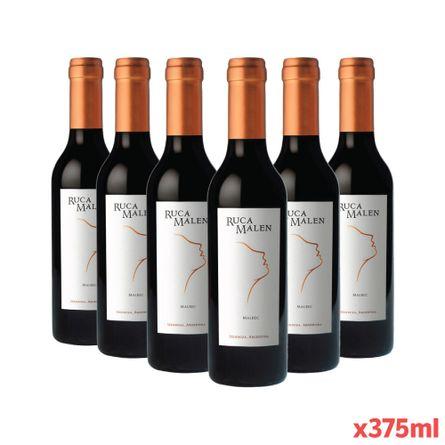 Ruca-Malen-Malbec-Mini-12-X-375-ml-Botella