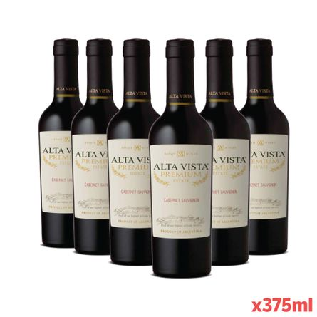 Alta-Vista-Premium-Cabernet-Sauvignon-12-X-375-Ml-Botella