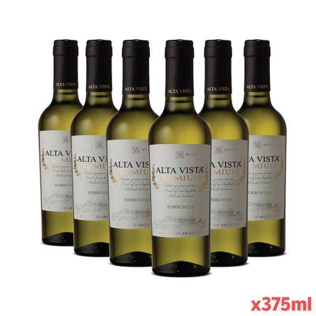 Alta-Vista-Premium-Torrontes-12-X-375-Ml-Botella