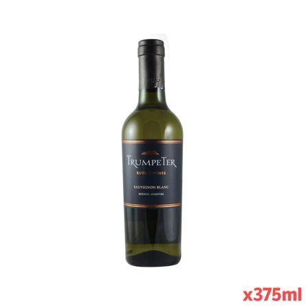 Trumpeter-Sauvignon-Blanc-375-Ml-Botella