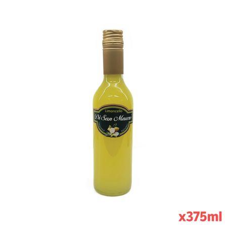 Di-San-Mauro-Limoncello-375-ml-Botella
