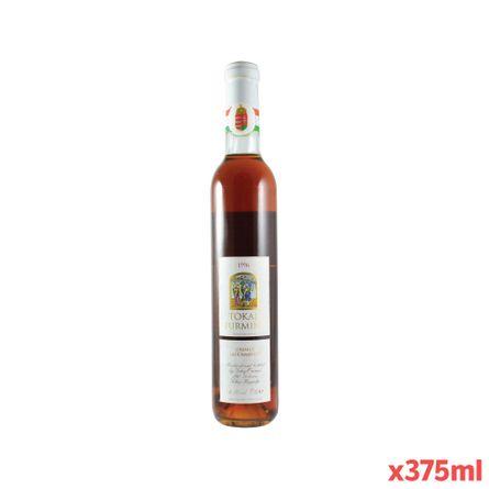 Oremus-Late-Harvestuche-1996-Tardio-375-Ml-Botella