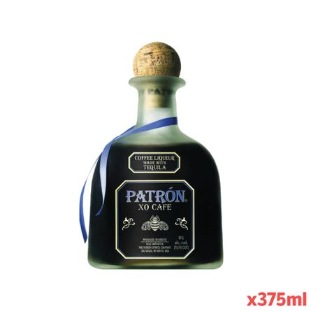 Patron-Cafe-X.o-Cafe-375-ml-Botella