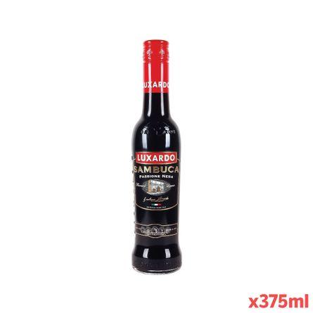 Luxardo-Passione-Nera-Anis-375-ml-Botella