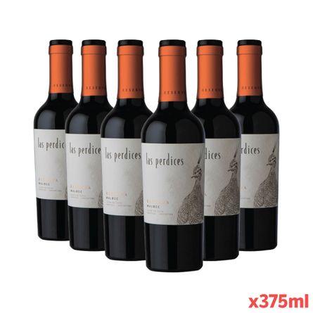 Las-Perdices-Reserva-Malbec-12-X-375-ml-Botella