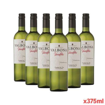 Valbona-Chardonnay-12-X-375-Ml-Botella