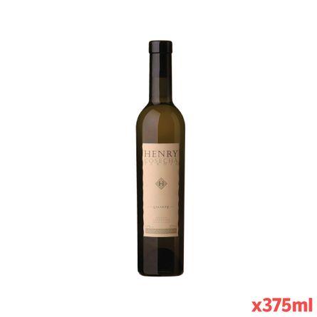 Henry-Cosecha-Tardia-375-Ml-Botella