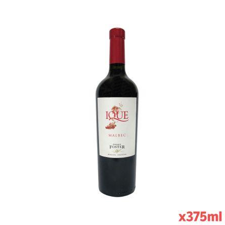 Foster-Ique-Malbec-375-Ml-Botella