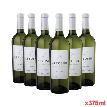 Altosur-Sauvignon-Blanc-12-X-375-Ml-Botella