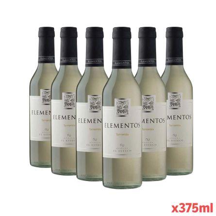 Elementos-Torrontes-12-X-375-Ml-Botella